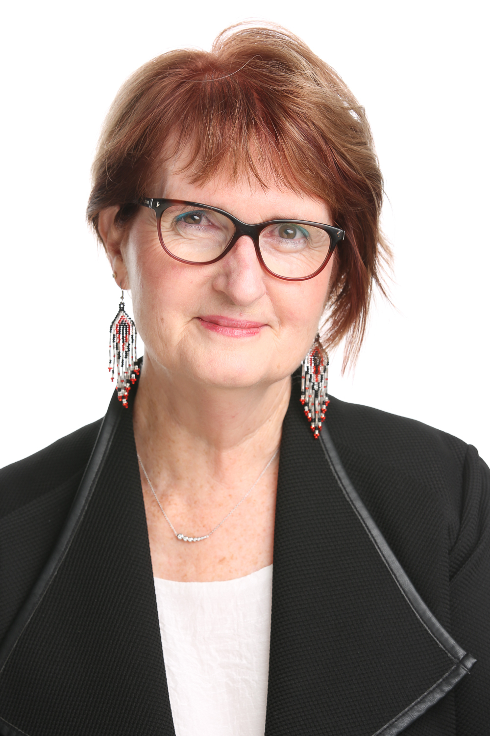 NSW Mental Health Commissioner Catherine Lourey