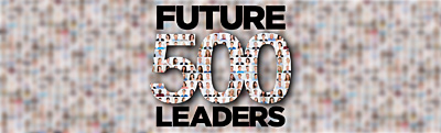 Diploma scholarship 500