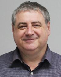 Dr Stephen Carbone