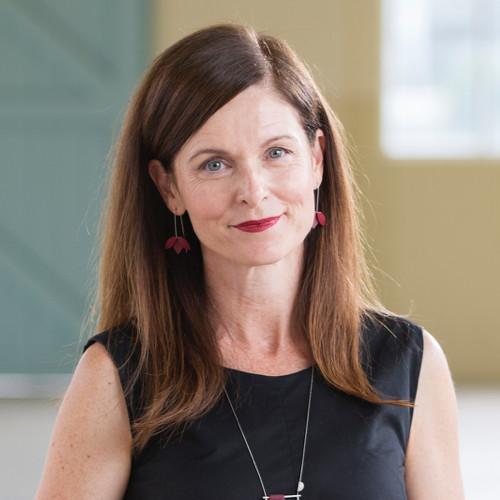 Rachael Coghlan