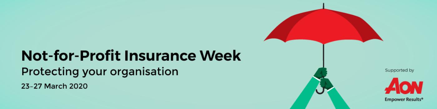 Insuranceweek2020