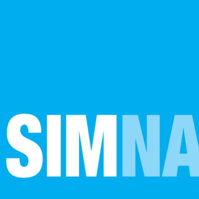 SIMNA Logo Final Large 01