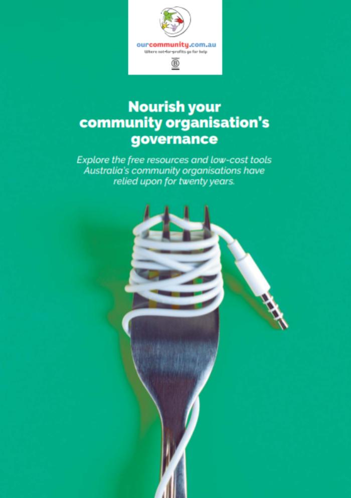 ICDA Brochure Cover