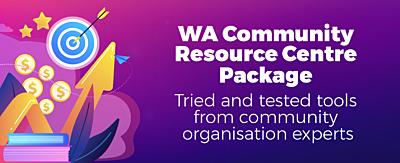 Wa resource package