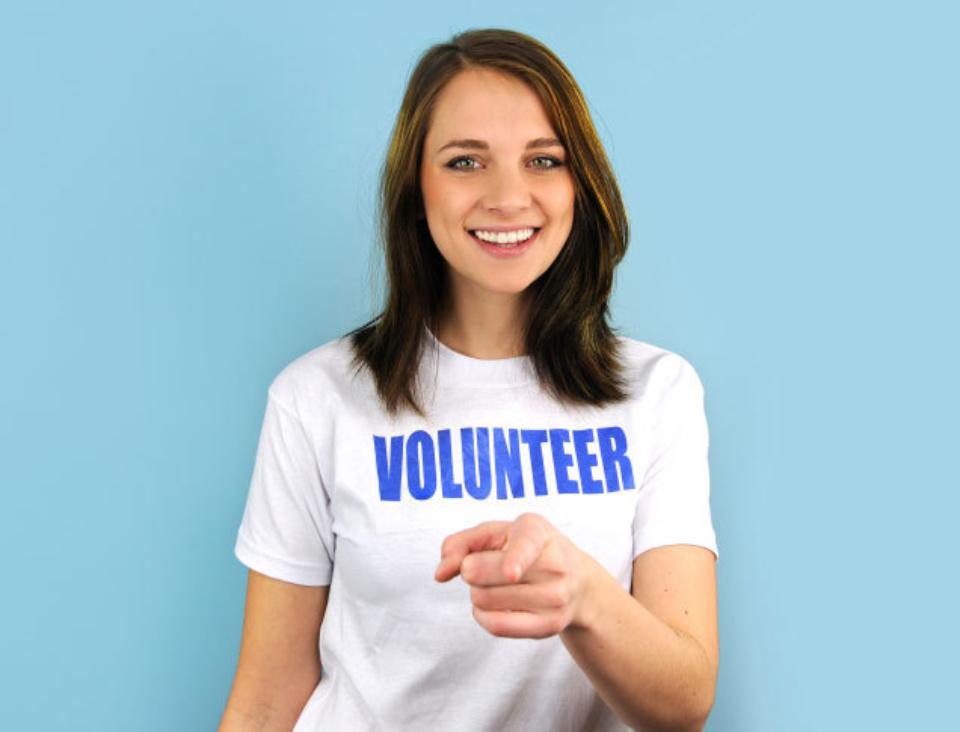 Icda newsmain volunteer