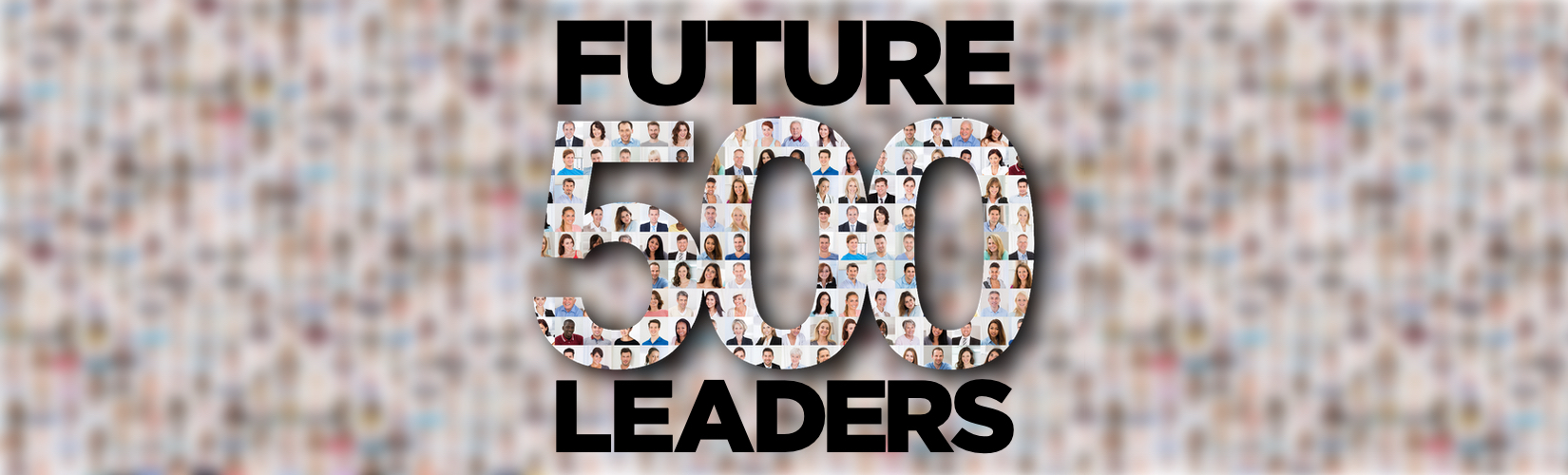 Future 500 Leaders governance scholarship